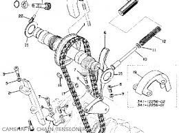 99 zx7r wiring diagram wiring diagram and parts diagram images Zx7r Wiring Harness yamaha tx750 wiring diagram zx7r wiring harness