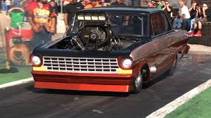 big tire drag racing orp street machine shootout 2015 youtube