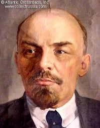 vladimir lenin essay soup for the leader the source of vladimir lenin s revolutionary soup for the leader the source of vladimir lenin s revolutionary