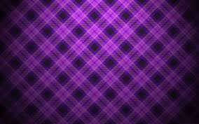 wallpaper pattern purple and green. Delighful Purple Purple Pattern Wallpaper 1920x1200 On And Green W