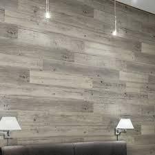 vinyl wall panels wood panel walls