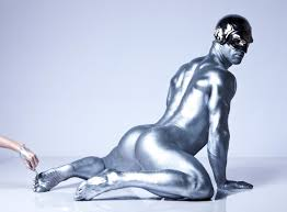 Tim Palen for Slick It Up   Homotrophy   Sexy gay blog   Hot Men