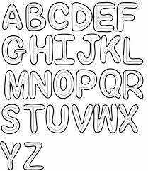 *26 lowercase pages *26 uppercase pages. Alphabet Coloring Sheets A Z Pdf Best Of Bubble Letters Alphabet Graffiti A Z 3d Lowercase Letter Bubble Drawing Lettering Alphabet Bubble Letters