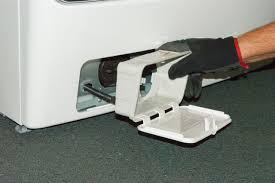 lg washer drain pump replacement. Plain Pump Remove The Pump Housing In Lg Washer Drain Pump Replacement