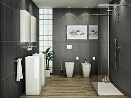 Grey bathroom color ideas Small Bathrooms Grey Paint Ideas For Bathroom Inspiration Ideas Small Bathroom Grey Color Ideas With Digital Imagery Above Grey Paint Ideas For Bathroom Feespiele Grey Paint Ideas For Bathroom Grey Bathroom Paint Favorite Paint
