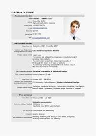 19 Pastor Resume Template Professional | Template Design Ideas