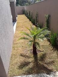 Entre e conheça as nossas incriveis ofertas. Tudo P Seu Jardim Flora E Jardins Damasceno Facebook