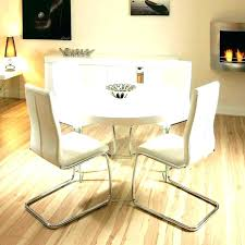 white round extending dining table extendable round dining table set extendable dining table round white gloss