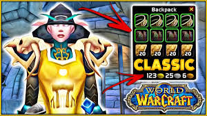 """EpicGoo.com on Twitter: """"Classic WoW Gold Guide Semi-AFK: Vanilla Guide -  Rags to Riches #05 Link: https://t.co/RcogS4WY7t #amd  #Blizzardentertainment #bmw #classicwow #Frostadamus #gameofthrones #HBO  #howtobuymountinvanillaclassic #howtofarmgold ..."""