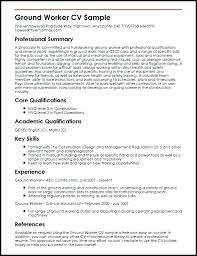 Full Charge Bookkeeper Resume Here Are Resume For Bookkeeper ...