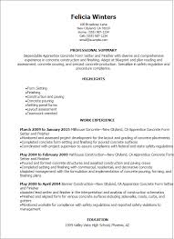 campground cover letter hardcore bitches in heat homework emerson self reliance essay pdf pros of using paper writing services