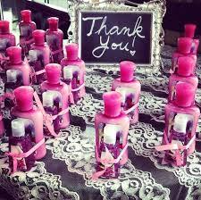 bridal shower favors diy ideas for bridal shower favors to make best bridal shower favors ideas bridal shower favors diy