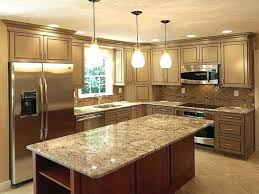 replacing kitchen countertops replace kitchen counters cost to replace kitchen with granite average cost to replace