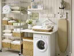 Laundry Room Accessories Decor Laundry Room Accessories Vintage Laundry Room Accessories Home 53