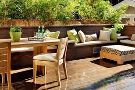 20 Amazing Backyard Ideas That Wonu0027t Break The Bank  Backyard Cheap Small Backyard Ideas