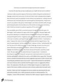 hamlet critical essay co hamlet critical essay