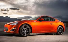 2018 scion frs for sale. contemporary frs scion frs 2013 of 2018 news throughout for sale