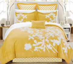 yellow queen bedding. Beautiful Yellow 28 Best Home Interior Yellow Theme Images On Pinterest Bedroom Comforters  Bed White Queen Bright Sheets For Bedding T