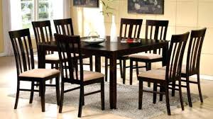 dining room furniture sets for small spaces chair set amazing brilliant table and chairs with fancy a85 furniture