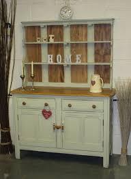 Easy To Follow Woodwork Project Plans. 16000+ Wood Plans And Tutorial  Videos. Furniture Plans, Bedroom Dresser Plans, Desk U0026 Bench Plans, Gazebo .