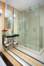 Cost Of Renovations Brilliant Budget Basics Bath Renovation Costs - Bathroom remodelling cost