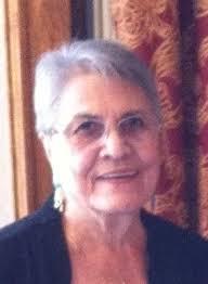 Eleanor Montoya Obituary (1932 - 2016) - Palm Springs, CA - The ...
