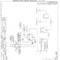 w900a wiring diagrams by tony trucks photobucket electronic tachometer photo electronictachometer jpg