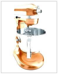 gold kitchenaid mixer bowl copper bowl for mixer 1 mixing gold shimmer kitchenaid mixer gold kitchenaid mixer