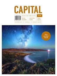 Countdown Roll Chart Holder Capital 62 By Nz Reads Issuu