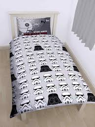 lego star wars villains duvet cover bedding set enlarge