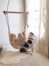 kids playroom furniture girls. hammock chair swing childrenu0027s bohemian hanging playroom furniturechildren kids furniture girls u