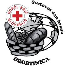 Image result for drobtinica slike