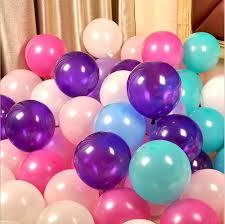 Kids Birthday Decoration Balloons Birthday Party Supplies Buy Birthday Balloons Decoration Balloons Birthday Party Supplies Product On Alibaba Com