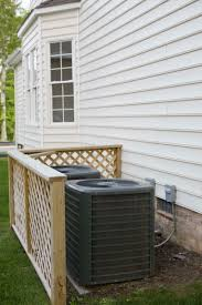 Home Air Conditioner How To Know If A Central Air Conditioner Needs A Charge Home
