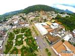 imagem de Itaguaçu Espírito Santo n-9