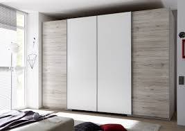 Schlafzimmer Schrank Ebay Kleinanzeigen With Schranke Bei Ikea Plus