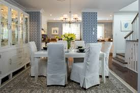 decor dining room chair seat