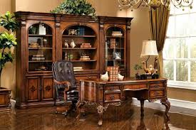 office furniture wall units. Home Library: Office Library Wall Units New Cool  Furniture Office Furniture Wall Units E