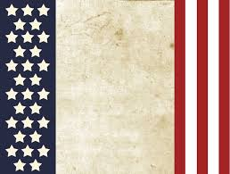Free Patriotic Background Images Download Free Clip Art Free Clip
