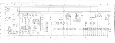 fj wiring diagram ihmud forum 1981 fj40 series usa jpg