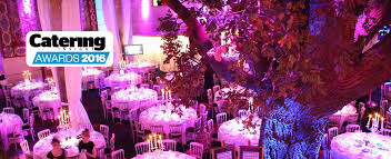 Image result for catering insight awards 2016