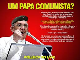 Resultado de imagem para lojamaconicajesusnazareno.comunidades.net