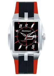 <b>Часы Steinmeyer S311</b>.<b>13.25</b> - купить мужские наручные <b>часы</b> в ...