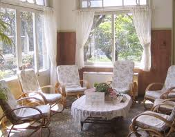 sunroom furniture arrangement. Sunroom:Stunning Furniture For Sunrooms 43 Exterior House Design With Praiseworthy Sunroom Arrangement