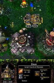 dota allstars 7 01 april fool s map 2008 this time is real