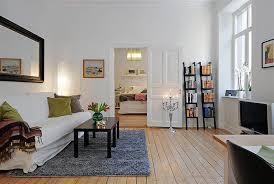 Open Living Room And Kitchen Designs Exterior Best Decorating Design