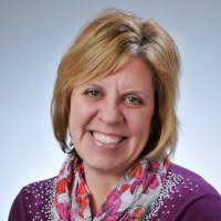 Kathryn McDermott - CSR - Hill and Stone Insurance Agency, Inc ...