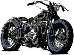 retrojohn com classic vintage motorcycle designs motorcycles