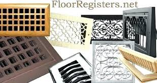 elegant decorative wall registers in grilles register rt amazing home fascinating decorative wall registers of home wall vents