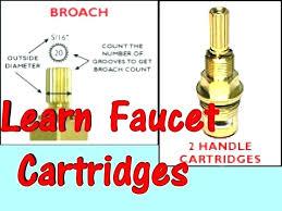 moen bathtub faucet cartridge two handle bathtub faucet replacing bathtub faucet cartridge how to remove a